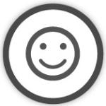 empfehlung lachen