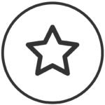 empfehlung stern